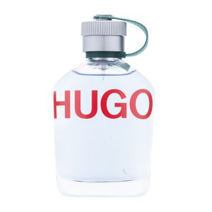 Hugo Boss Hugo Eau de Toilette 125ml Spray