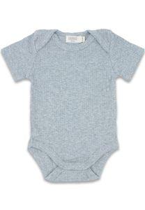 Baby Body 3 Teilig - 3 Baby Shirts ausBaumwolle. Baby Erstausstattung.