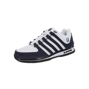K-Swiss Schuhe Rinzler SP, 02283915, Größe: 41