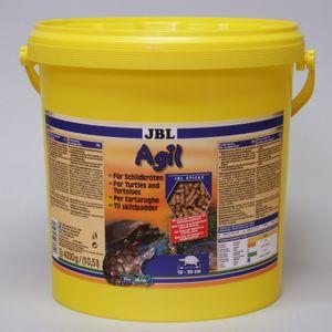 JBL Agil 10,5 l