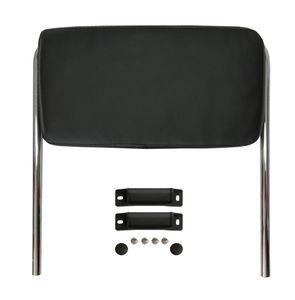 KMH® Fußablage für Gaming Stuhl *Speedy*