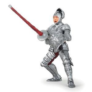 PAPO Figur Ritter in Rüstung für Kinder