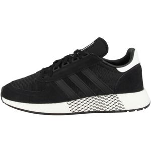 Adidas Sneaker low schwarz 43 1/3
