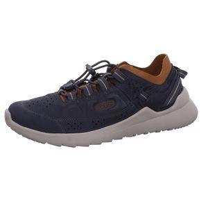 Keen Schuhe Highland, 1022245, Größe: 42
