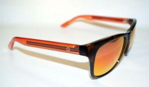 GUCCI Sonnenbrille Sunglasses GG 3709 CHY U2