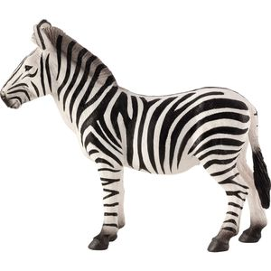 Mojo 387169 Animal Planet Zebra (1 Stück)