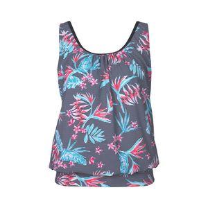 FIREFLY Da.-Bikini-Oberteil MAYLA FLOWER/STRIPES FLOWER/STRIPES 46C
