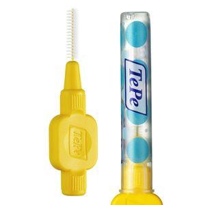 TePe Interdentalbürsten gelb 0.7mm 25er Beutel