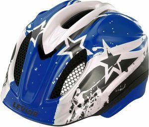 "Helm Primo ""Blue Stars"""