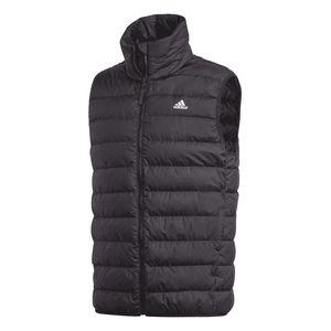 Adidas Todown Vest Black Black M