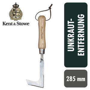 Kent & Stowe Fugenkratzer