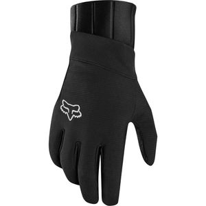 Fox Defend Pro Fire Glove Handschuhe M schwarz