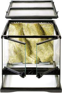 Hagen Exo Terra Glas Terrarium 30x30x30 cm