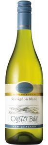 Oyster Bay Wines Oyster Bay Sauvignon Blanc Marlborough 2019 (1 x 0.75 l)