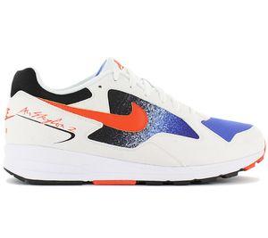 Nike Air Skylon II Mens Trainers Ao1551 Sneakers Shoes 108