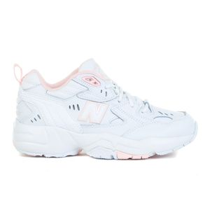 New Balance Schuhe 608, WX608WI1, Größe: 39