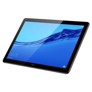 Huawei Media Pad T5 Tablet(10,1 Zoll) Full HD (Android 8.0) Schwarz, LTE
