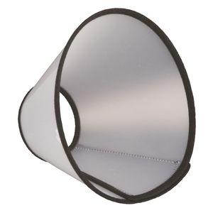 Trixie Schutzkragen Klettverschluss XS 18-23 cm / 8 cm