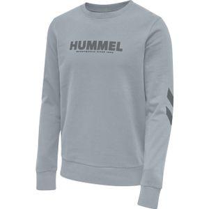 Hummel hmlLEGACY SWEATSHIRT, XL