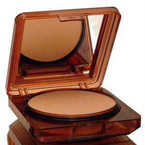 Ikos Wet&Dry Profischminke light 12,5g - Mineralien Make-Up