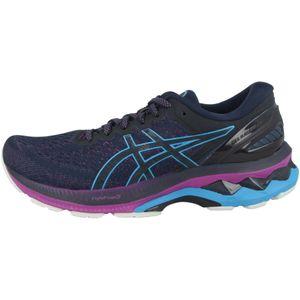 Asics Schuhe Gelkayano 27, 1012A649401, Größe: 42