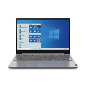 """15.6"""" FullHD Lenovo Ryzen 5-3500U - 8GB - 256GB SSD - RADEON Vega 8 - HDMI - Win10 Office 2021"""