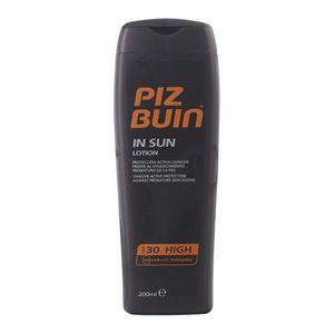 Piz Buin IN SUN Lotion 200ml FP30