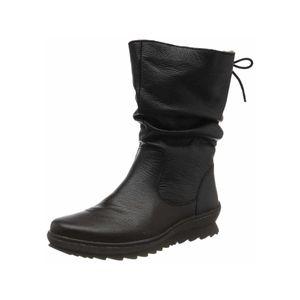 Remonte Schuhe R847101, Größe: 38