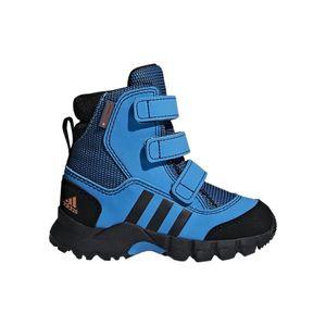 Adidas Schuhe CW Holtanna Snow CF, D97659, Größe: 26