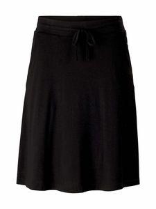 tom tailor NEU skirt easy jersey 14482 42