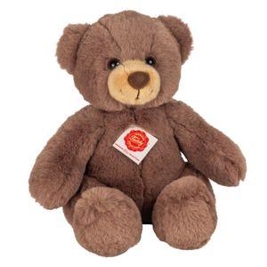 Teddy Hermann Teddy schokobraun 30 cm