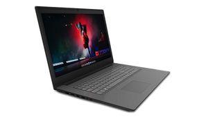 "Lenovo IdeaPad V340- - 17,3"" Notebook - Core i3 Mobile 2,1 GHz 43,9 cm"