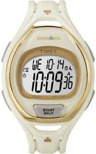 Timex TW5M06100 quarzwerk Unisex-Armbanduhr
