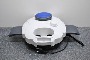 Ersatzteil Filterkopf Außenfilter HW-303A