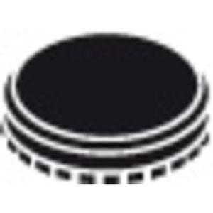 Silit Abd. für Überdrucks. Sicomatic-L (1St.) 2150272410