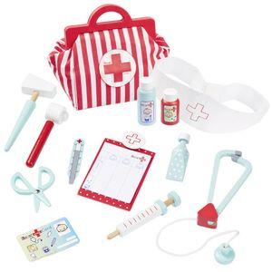 howa Kinderarztkoffer 4872