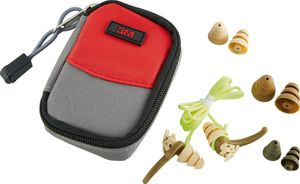 3M Gehörschutzstöpsel EAR Switch