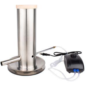 Beeketal elektrischer Raucherzeuger Kaltraucherzeuger , Variante:EKB-1