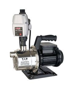 T.I.P. HWA 4400 INOX Plus Hauswasserautomat