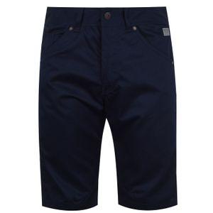 Jack & Jones Herren Colins Chino Shorts 2X Large