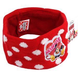 Disney Kinder Stirnband Minnie Mouse