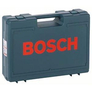 Bosch 2605438404 Koffer für GWS
