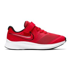 Nike Schuhe Star Runner 2, AT1801600, Größe: 34