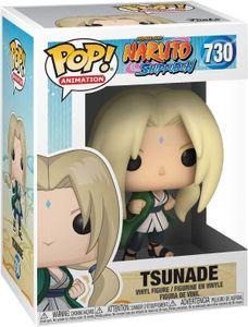 Naruto - Lady Tsunade 730 - Funko Pop! - Vinyl Figur
