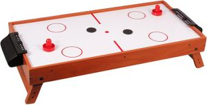 Buffalo Mini Airhockey-Spieltisch Explorer 89x43cm, 4606.000