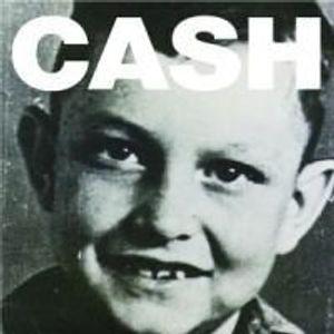 Cash,Johnny-American VI: Ain't No Grave (Ltd.Digi)