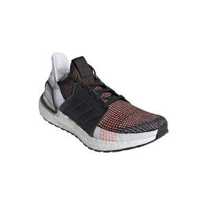 Adidas Schuhe Ultraboost 19 M, G27519, Größe: 44
