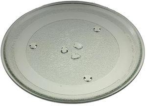 Severin 1715048 Drehteller, Glasteller  für MW7804, MW7845, MW7849, MW7852, MW7864, MW7867...