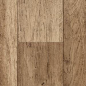 PVC Boden Trento chalet oak 066L | 4m, Größe (Länge x Breite):5.00 x 4.00 m