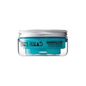 TIGI Bed Head Manipulator texturgebende Styling-Crème 57 g